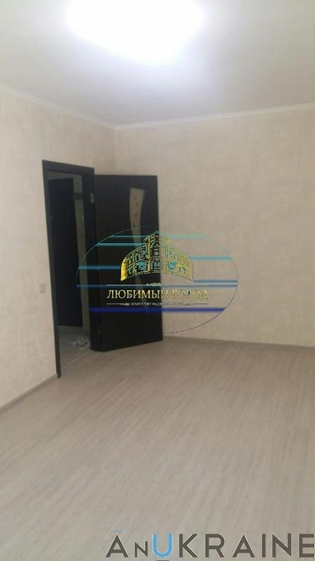 продажа однокомнатной квартиры номер A-86162 в Киевском районе, фото номер 6